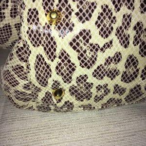 Cynthia Rowley Bags - Cynthia Rowley Handbag